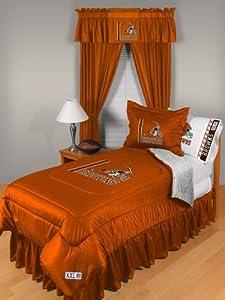 home kitchen furniture bedroom furniture bedroom sets