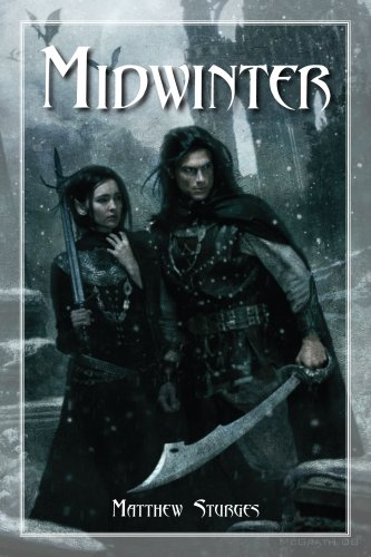 Image for Midwinter