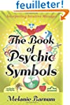 The Book of Psychic Symbols: Interpre...