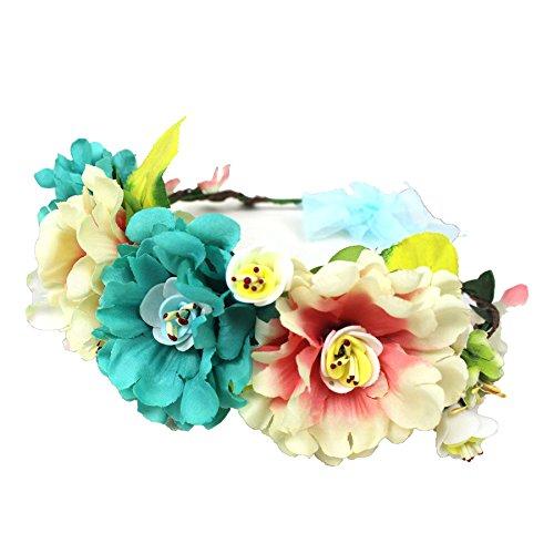 jelinda-women-girls-boho-flower-wreath-headband-floral-crown-garland-by-jelinda