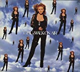 T'Pau Walk on air (UK, 1991, 7 inch vinyl) [VINYL]