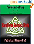 Problem Solving: Through Root Cause A...