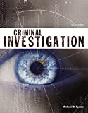 Criminal Investigation (Justice Series) (2nd Edition) (The Justice Series)
