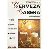 Secretos de la cerveza casera