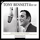 Tony Bennett The Best of Tony Bennett