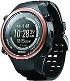 [エプソン パルセンス]EPSON PULSENSE 腕時計 脈拍計測機能付活動量計 PS-600C