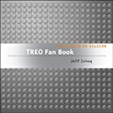img - for Treo Fan Book: your brain on silicon book / textbook / text book