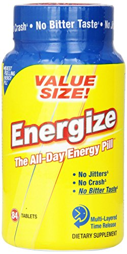 isatori-energize-all-day-energy-pill-tablets-84-count-bottle