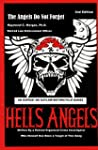 The Angels Do Not Forget: An Expose'...