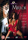 Mirror Images [DVD]