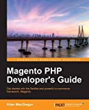 Magento PHP Developer's Guide