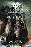Einsamer Wolf (7) - Schloss des Todes (3939212083) by Joe Dever