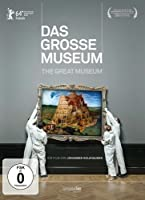 Das gro�e Museum
