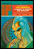 img - for Worlds of If Science Fiction, September-October 1974 (Vol. 22, No. 7) book / textbook / text book