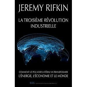 Une révolution, pas une crise!