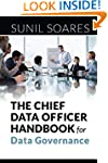 The Chief Data Officer Handbook for D...