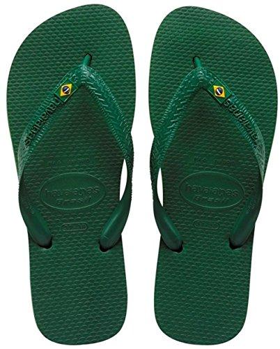 ucz-brasil-4000032-unisex-erwachsene-flip-flops-grun-amazonia-2619-43-44-eu-41-42-br