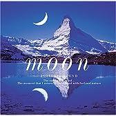 アイソトニック・サウンド Moon‾月