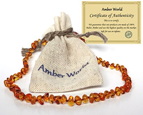 100-baltic-amber-cognac-color-natural-certificated-oval-baltic-jewelry-with-the-highest-quality-guar