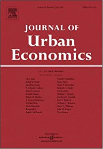 Duality in comparative statics in rental housing markets with indivisibilities [An article from: Journal of Urban Economics] M. Kaneko, T. Ito and Y. Osawa