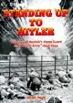 Standing Up to Hitler: Story of Norfo...