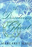 A Dissolving Ghost: Essays and More (Acer Monograph)
