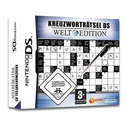 kreuzworträtsel online spielen ohne anmeldung deutsch