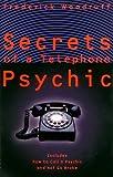 Secrets of a Telephone Psychic