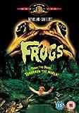echange, troc Frogs