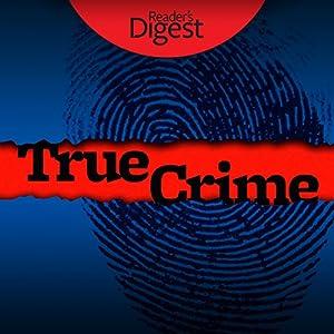 True Crime Audiobook