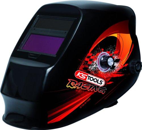 KS-Tools-3100180-Schweier-Schutzhelm-Racing-Design