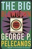 The Big Blowdown (Five Star)