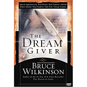 choice in the giver Free the giver papers, essays, and research papers.