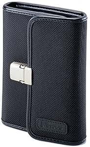 Targus CH071 Tri-Fold Universal PDA Case - Nylon