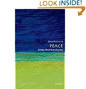 Oliver P. Richmond (Author) Download:   $6.99