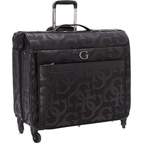 guess-travel-amador-wheeled-garment-bag-black