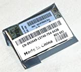 Genuine Dell Boadcom BCM94321MC MX8