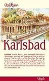 Karlsbad title=