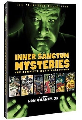 inner-sanctum-mysteries-complete-movie-collection-import-usa-zone-1