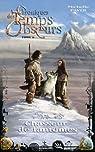 Chroniques des temps obscurs 6 - Chasseur de fantômes (Grand format Hachette Jeunesse) par Paver