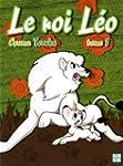 ROI L�O (LE) T.01
