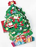 img - for Portable Holidays: Christmas Tree (Portables) book / textbook / text book