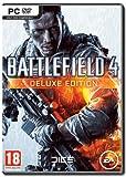 Battlefield 4 Deluxe Edition (PC)