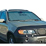 BMW UV Sunshade X5 (2007+)