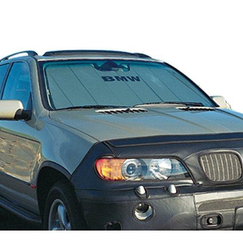 BMW UV Sunshade X5 2007