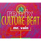 Mr. vain (Remix, 1993)
