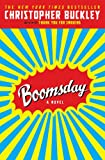 Boomsday (0446697974) by Buckley, Christopher