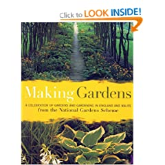 Making Gardens