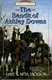The Bandit of Ashley Downs: George Muller (Trailblazer Books #7) (1556612702) by Jackson, Dave and Neta