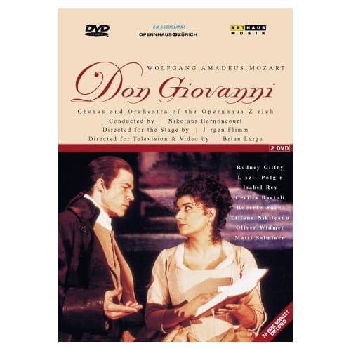 Don Giovanni (Mozart, 1787) 51Z58YY57PL._SS500_